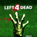 Left 4 Dead 3 Is A Possibility