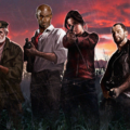 Left 4 Dead 2 'Blood Harvest' Campaign To Unlock After 60k Achievements
