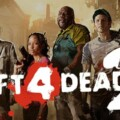Valve Wants To Release Unedited Version Of Left For Dead 2 In Australia
