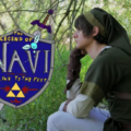 Net Loot: If You Think Navi Was Bad, You Haven't Seen This