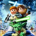 Lucasfilm Signs New 10-Year Deal With LEGO For Star Wars Games And Toys
