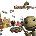 Little Big Planet 2 Beta Is Alive In The Skies