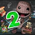 Get Some Help With This LittleBigPlanet 2 Tutorial
