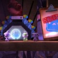 LittleBigPlanet2 Demo On The Way, With More Beta Invites