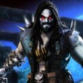 First Footage Of Lobo In Injustice: Gods Among Us DLC Has Appeared!
