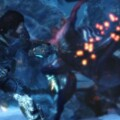 Lost Planet 3 Debut Trailer Takes Thermal To The Next Level