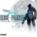 This Week In Cheap Gaming: Lost Planet