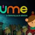 Mini-Review – Lume (PC)
