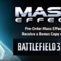 Battlefield 3 Pre-Order Deal Ended Early