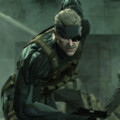 New Metal Gear Solid's Game Engine To Be Showcased