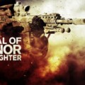 Medal Of Honor Warfighter Beta Announced