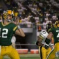 EA and Virgin Gaming Team Up To Introduce The 'Battle of the Gridiron Tournament'