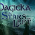 Magicka: The Stars Are Left Now Available, New Trailer Released