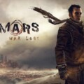 Mars: War Logs Takes Players To The Red Planet Next Year
