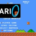 Mario And Portal Mashup Game Get Six-Player Online Multiplayer Mode