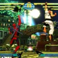 Marvel Vs Capcom 3 Gameplay Footage