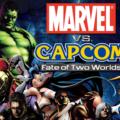 Akuma And Taskmaster Join The Ranks Of Marvel vs Capcom 3