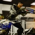 Mass Effect 2 Hits The PS3, Sony Fans Can Rejoice