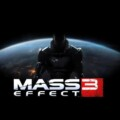 The Next Mass Effect 3 DLC Will Make You Cry