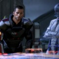 EA Responds To Mass Effect 3 'From Ashes' DLC Being Included On Disc