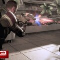 Mass Effect 3 May See A Demo In The Near Future