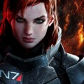The Fans Have Succeeded: Mass Effect 3 Will Receive A New Ending