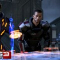 Winners Of Mass Effect 3 Space Edition Copy Came Close To Legal Punishment