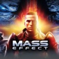 Save Big On Mass Effect And Mass Effect 2 Via Amazon This Week