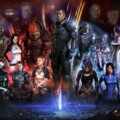 BioWare Responds To Black Ops II Issue – Offers Mass Effect Trilogy