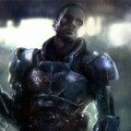 GameStop Hosting ME3 Midnight Launch Events