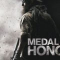Review – Medal of Honor (PS3)