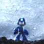 Mega Man And Animal Crossing's Villager Join Super Smash Bros. Wii U And 3DS