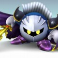 Meta Knight Banned From Smash Bros Competitive Play