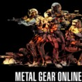 Metal Gear Online Says Farewell Today