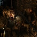 THQ Offering Up Free Copies of Metro 2033 On PC