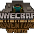 Minecraft Adventure Update Will Be Playable At PAX