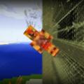 Minecraft Meets Dead Island, I Still Teared Up