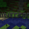 Net Loot: Battlefield Minecraft