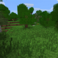 Minecraft Update 1.6 Coming This Week, Many New Additions