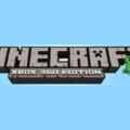 Minecraft's Xbox 360 Version Receives Adventure Update