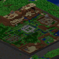 A Link To The Past, That Leads To Minecraft?