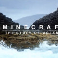 Minecraft: The Story Of Mojang Uploaded By Own Producers To The Pirate Bay
