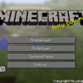 Notch And Mojang Being Sued For Patent Infringement
