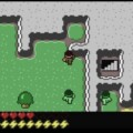 Ludum Dare – Notch Created Minicraft, A New Game In 48 Hours
