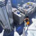 EA Claims Mirror's Edge 2 Currently In Production At DICE