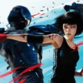 Mirror's Edge 2 Becoming Even More Of A Possibility