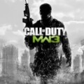 Bunch of Modern Warfare 3 Title Updates Released, More Coming