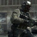Activision Wants MW3 DLC To Come Every Few Weeks
