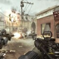 Griefing – Broken Spawn Kills Ruining Modern Warfare 3?