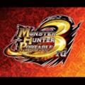 Monster Hunter Portable 3rd – Opening Cinematic